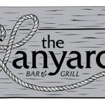 The Lanyard Bar and Grill