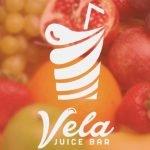 Vela Juice Bar