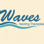 Waves Healing Therapies