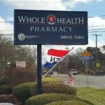 Whole Health Pharmacy