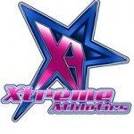 Xtreme Athletics