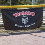 The Yardarm Restaurant