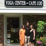 Yoga Center of Cape Cod