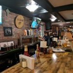 Father's Kitchen & Taphouse