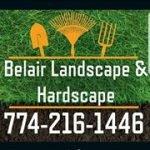 Belair Landscape & Hardscape