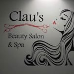 Clau's Beauty Salon and Spa