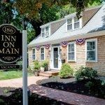 Inn on Main