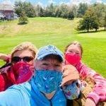 Cotuit Highground Golf Club