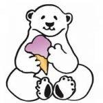 Polar Cave Ice Cream Parlour