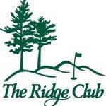 The Ridge Club