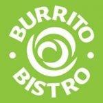 Burrito Bistro – Mashpee