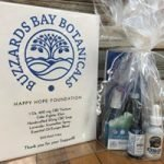 Buzzards Bay Botanicals