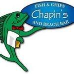 Chapin's Fish 'n Chips