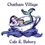 Chatham Village Cafe and Bakery