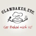 Clambakes, Etc.
