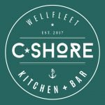 C*Shore Kitchen + Bar
