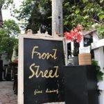 Front Street Restaurant
