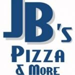 JB's Pizza & More