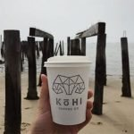 KoHI Coffee Co.