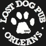 Lost Dog Pub Orleans