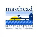 The Masthead Resort & Cottages