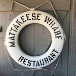 Mattakeese Wharf