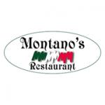 Montano's Restaurant