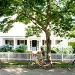 Nantucket Bike Tours