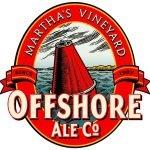 Offshore Ale Co.