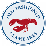Old Fashioned Clambakes