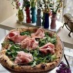 Pizzeria Gemelle