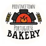 Provincetown Portuguese  Bakery