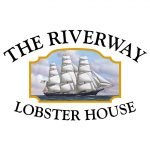 The Riverway Lobster House