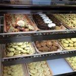 Scapicchio's Bakery