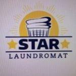 Star Laundromat – Hyannis  – Dennis Port