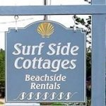 Surf Side Cottages