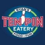 Ten Pin Eatery