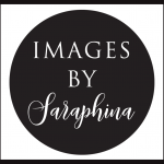 Images by Saraphina