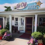 Art Cliff Diner