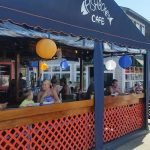 Fishbones Bar & Grille