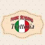 Four Seasons Trattoria