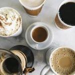 Handlebar Café