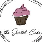 The Scratch Cake
