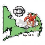 Barb's Bike Shop