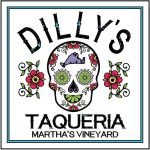 Dilly's Taqueria