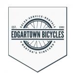 Edgartown Bicycles