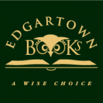 Edgartown Books