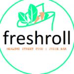 Freshroll
