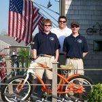 Island Bike Company