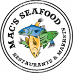 Mac's Shack